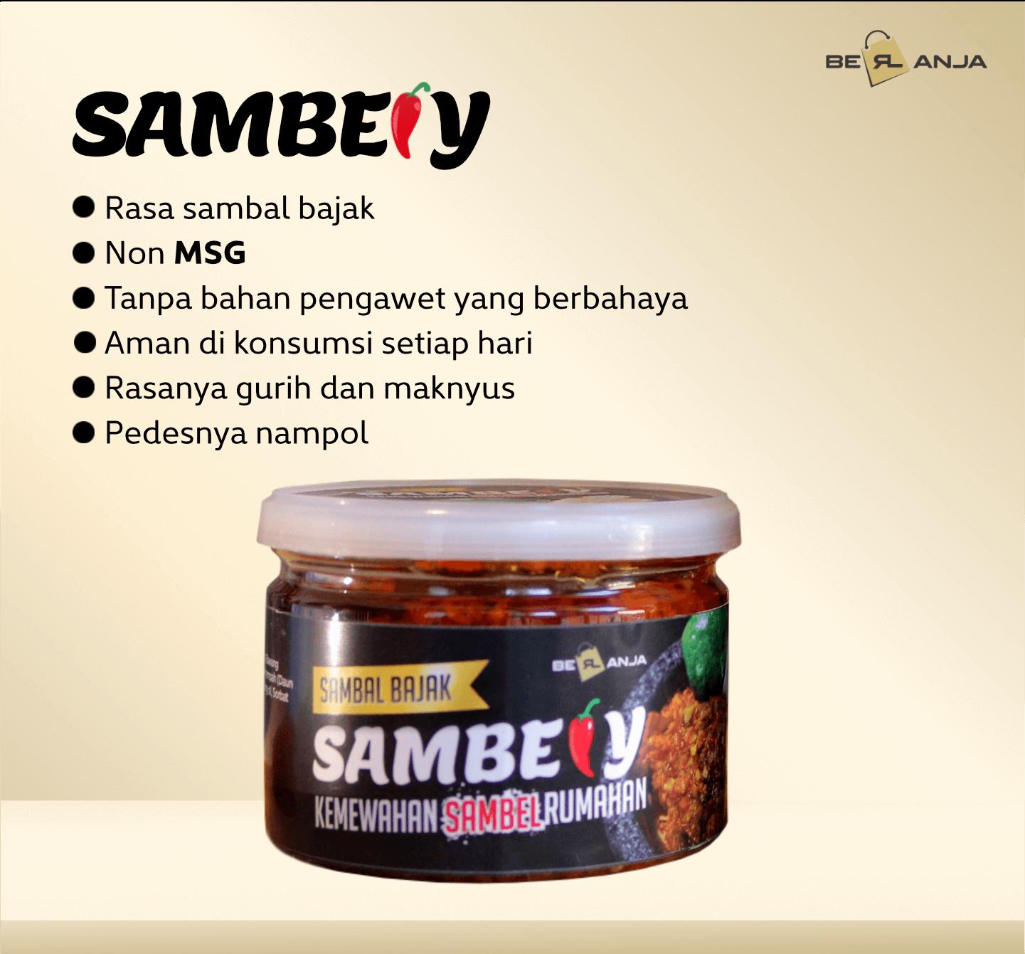 Sambely