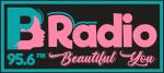 LOGO_B_RADIO_NEW_2020(FLAT)