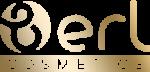 Logo B Erl
