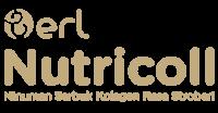 logo nutricoll baru no gradasi